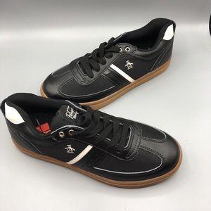 Original Penguin | Boys Dennison Sneakers